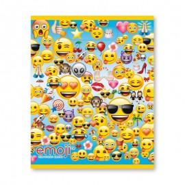 8 Sacchetti Regalo Pignatta con Emoticons