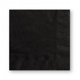 20 Tovaglioli di Carta 25 cm