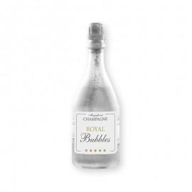 24 Bottiglie Champagne con Bolle