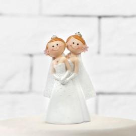 Sagoma di Spose