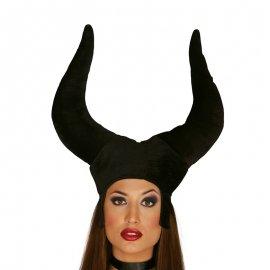 Cappello da Fata Malvagia