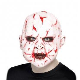 Maschera Strega Maggiore