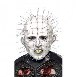 Maschera Pinhead