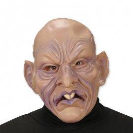 Maschera da Vampiro