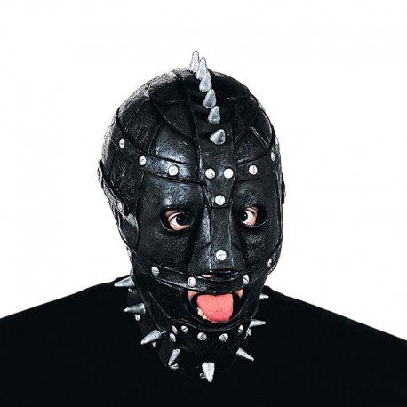 Maschera da Maniaco