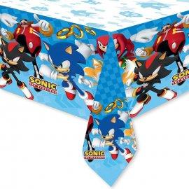 Tovaglia Sonic 137 x 260 cm
