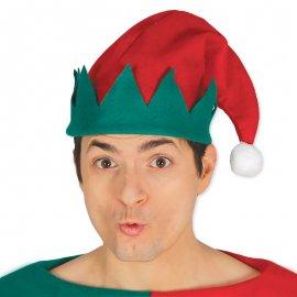 Berretto di Elfo