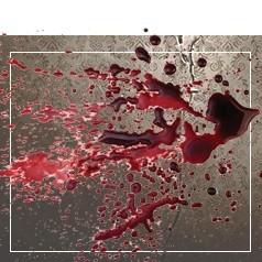 Sangue Finto