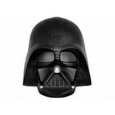Maschera Star Wars