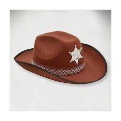 Cappello Country