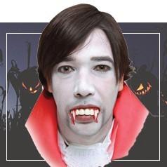 Denti da Vampiro