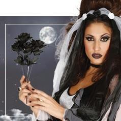 Albero di Halloween