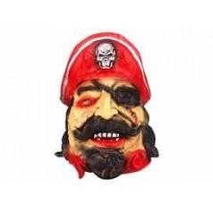 Maschera Pirata