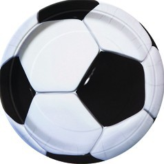 Compleanno Calcio