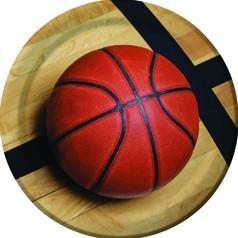 Compleanno Basket