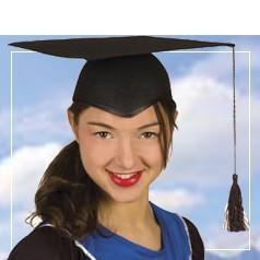 Cappello Laurea