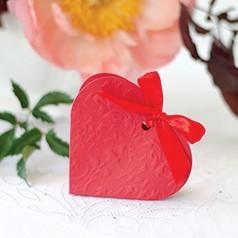 Scatole San Valentino