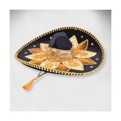 Cappello Messicano
