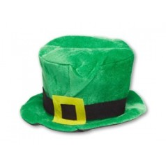 Cappello Irlandese
