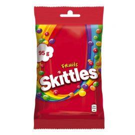 Skittles alla Frutta 95 Gr