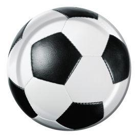 Compleanno Calcio Idee Festa Addobbi Kit E Gadget Festemix