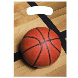 8 Buste da Basket