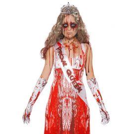 Kit per Regina del Ballo Morta