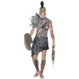 Disfraz de Gladiador Herido para Hombre