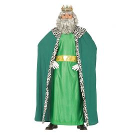 Costume Melchiorre Adulto