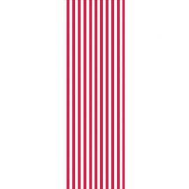 Tovaglia Circus Time 274 x 137 cm