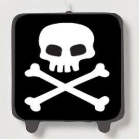 Candela Pirata