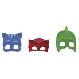 6 Maschere Pj Masks