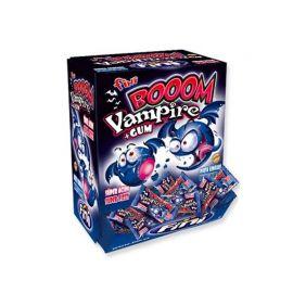 Gomme Boom Vampiro Fini 200 pz