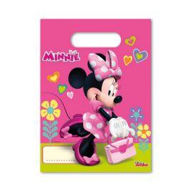 8 Sacchetti Minnie