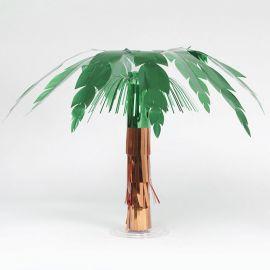 Centrotavola Palma 51 cm