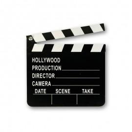 Ciak Direttore Hollywood