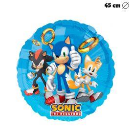 Palloncino Sonic Elio 45 cm
