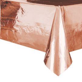 Tovaglia Metallizata 138 x 274 cm