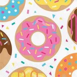 Tovaglioli Donut 33 cm