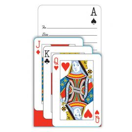 8 Inviti Poker