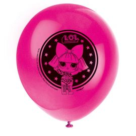 Palloncini Lol Surprise 30 cm