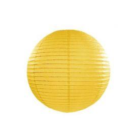 Lanterna Rotonda di 20 cm