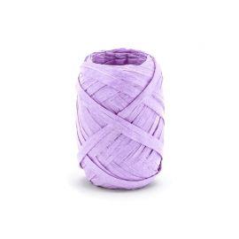 Corda di Rafia di 10 Metri