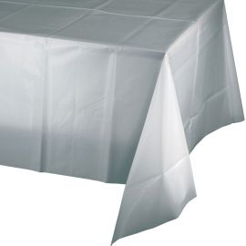 Tovaglia di Plastica 137 x 274 cm