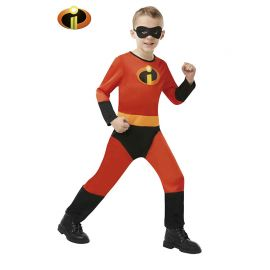 Disfraz de Dash Infantil