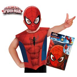 Set di Spiderman per Bambini