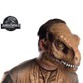 Maschera Mobile da T-Rex