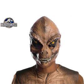 Maschera da T-Rex