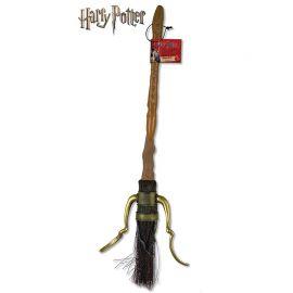 Scopa di Harry Potter