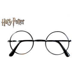 Occhiali di Harry Potter